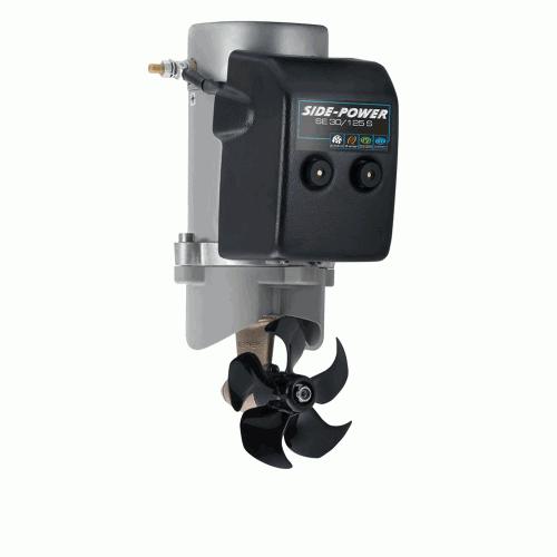 Side-Power Bugstrahlruder SE30/125S
