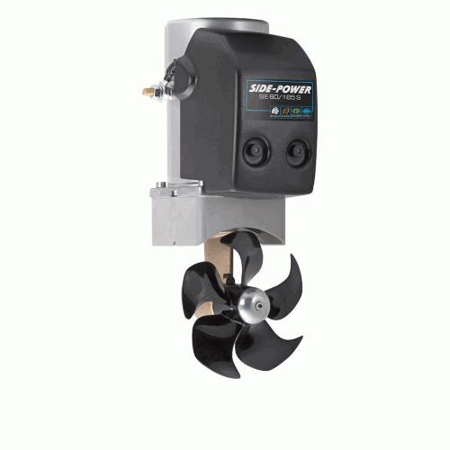 Side-Power Bugstrahlruder SE60/185S
