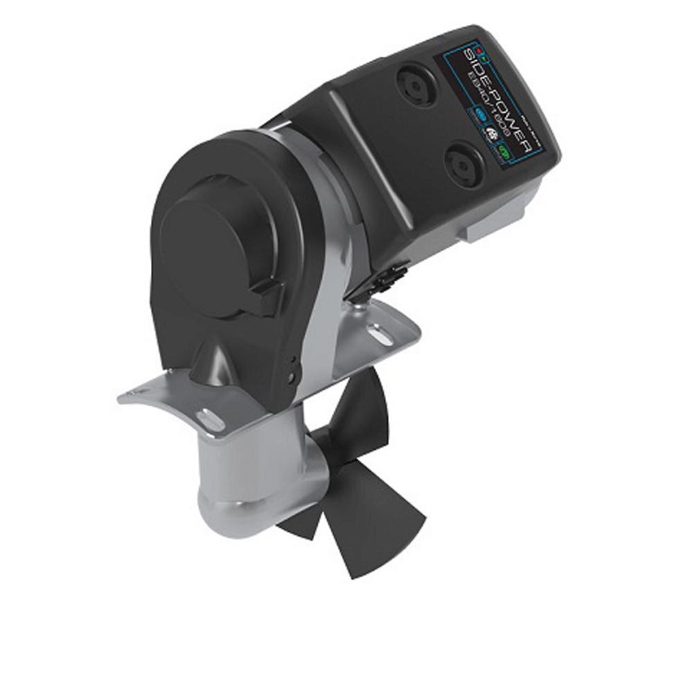 Bugstrahlruder Side-Power EB-40