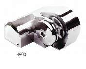 MUIR - Horizontale Ankerwinde H900