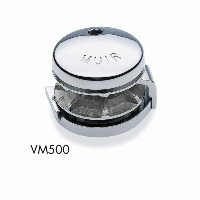 MUIR Handankerwinde VM500