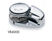 MUIR - vertikale Ankerwinde VR4000 / VRC4000