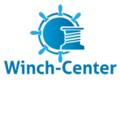 Winch-Center.de – Shop für Schiffstechnik im Premiumsegment Logo